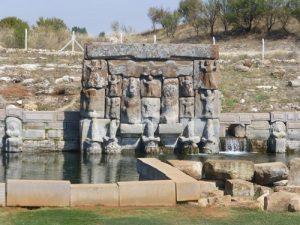 13-Das-hethitische-Quellheiligtum-Eflatun-Pinar