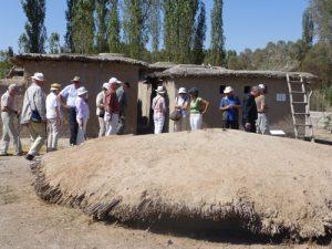 15-Prñhistorische-Siedlung-Asikli-HÂyk