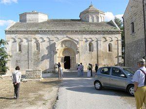 reise2007_06_s-maria-di-sip