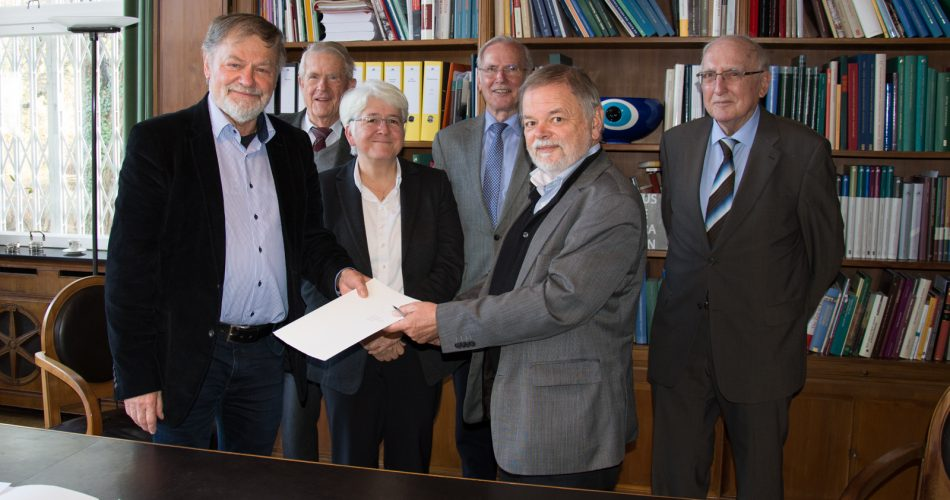 Gruendung-Stiftungsfonds